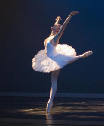 武汉舞者之家|拉丁舞培训,拉丁舞教练培训,武汉拉丁舞