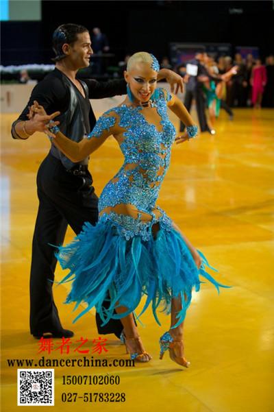 舞者之家|武汉体育舞蹈培训|武汉舞蹈培训|武汉拉丁舞培训